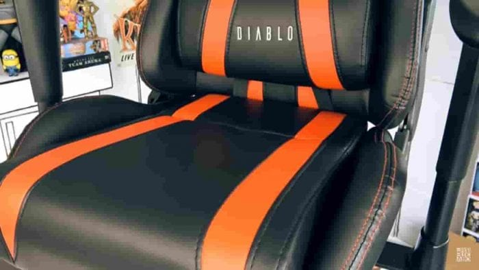 Diablo X-One Horn comprar