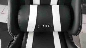 Diablo X-One oferta