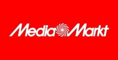 sillas diablo media markt